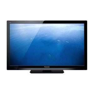 Photo of Panasonic TX-L37E3B Television