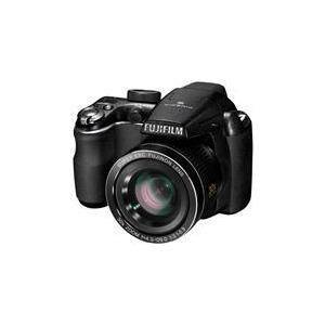 Photo of Fujifilm Finepix S4080 Digital Camera
