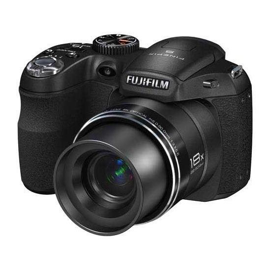 Fujifilm Finepix S2970