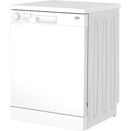 Beko DFN04C11W Reviews