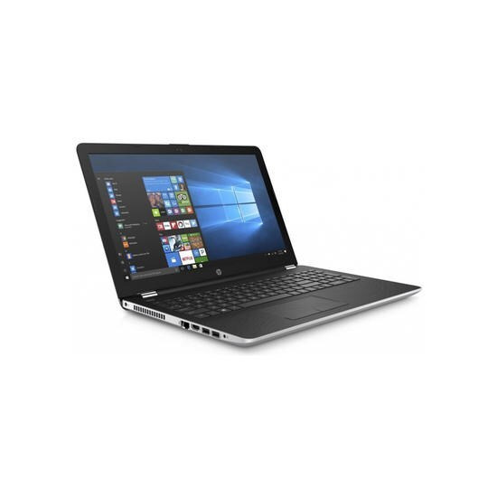 HP 15-bw004nc AMD A6-9220 4GB 1TB 15.6 Inch Windows 10 Laptop