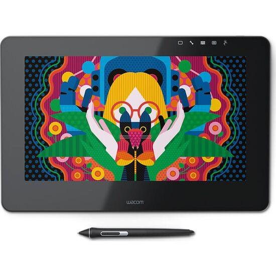 WACOM Cintiq Pro 16 Graphics Tablet