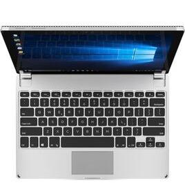 BRYDGE 12.3 Wireless Surface Pro 4 Keyboard - Dark Grey