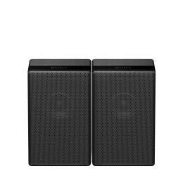 SAZ9RCEK Wireless Rear Speaker Kit Reviews