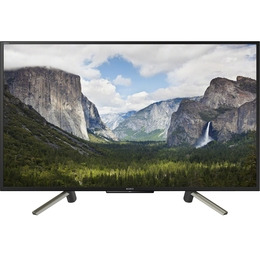 Sony Bravia KDL43WF663 Reviews