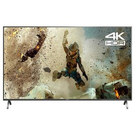 "Panasonic TX-65FX700B 65"" Smart 4K Ultra HD HDR LED TV Reviews"