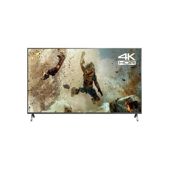 787608077 Panasonic TX-55FX700B reviews and prices: 55