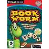 Photo of Bookworm PC Video Game