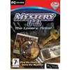 Photo of Mystery P.I.: The Lottery Ticket (PC) Video Game