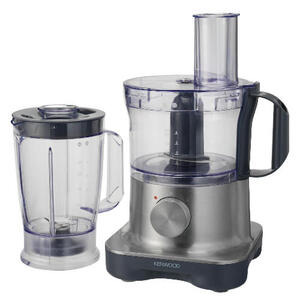 Photo of Kenwood FP250 Food Processor