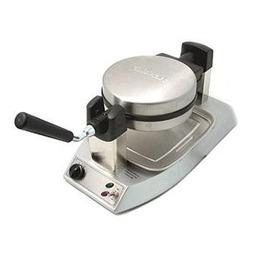 Cuisinart WMK300U Roto Pro Waffle Iron (Cast Metal) Reviews