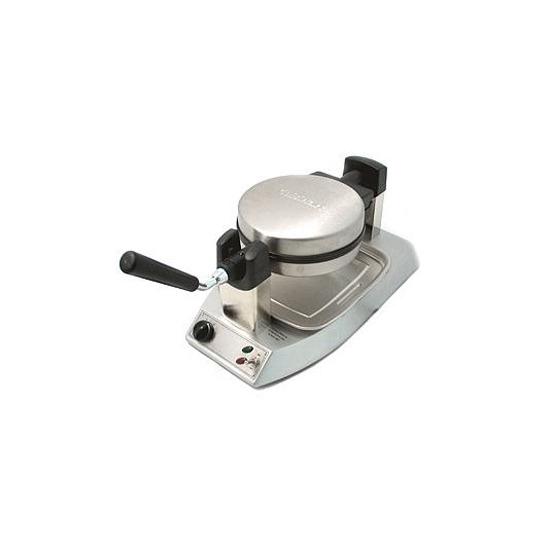 Cuisinart WMK300U Roto Pro Waffle Iron (Cast Metal)