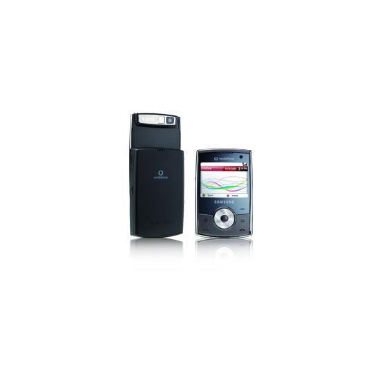 Samsung i640