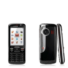 Sagem VS1 Reviews