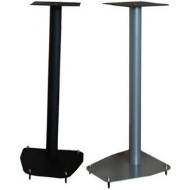 APOLLO A1 RANGE  SPEAKER STANDS Reviews