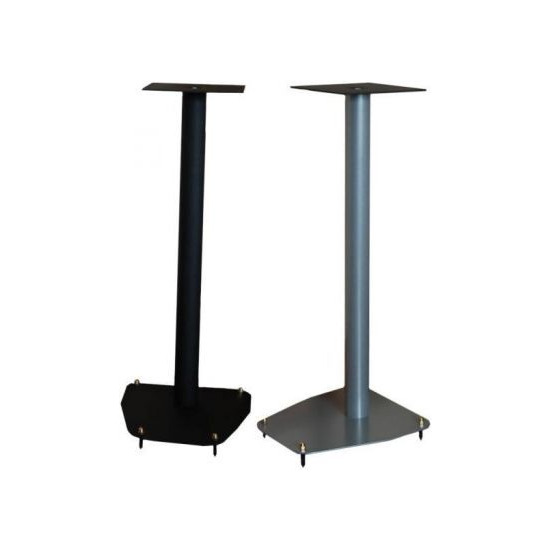 APOLLO A1 RANGE  SPEAKER STANDS
