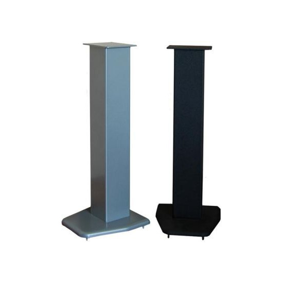 APOLLO AZ RANGE  SPEAKER STANDS