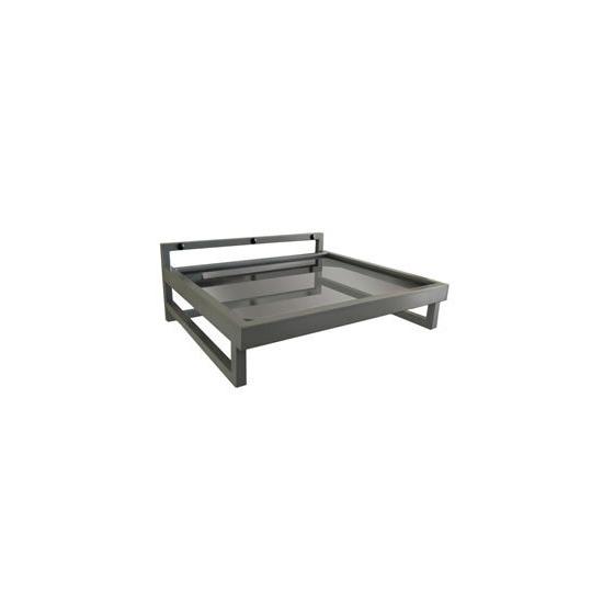 Apollo WT1 Single Shelf Turntable Support