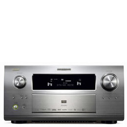 DENON AVCA1HD AV SURROUND AMPLIFIER Reviews