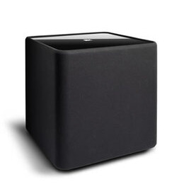Kef Kube 1 Reviews
