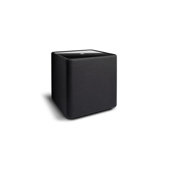 kef kube 1. kef kube 1
