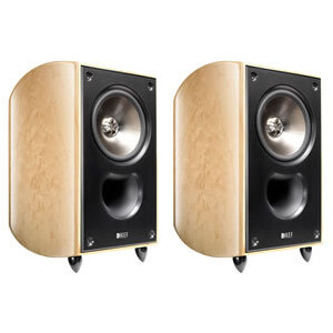 Photo of KEF XQ10  Speaker