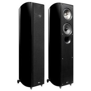 Photo of KEF XQ30 Speaker