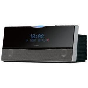 Photo of Yamaha TSX100 HiFi System