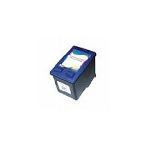 Photo of Compatible HP No 22 Colour Ink Cartridge Ink Cartridge