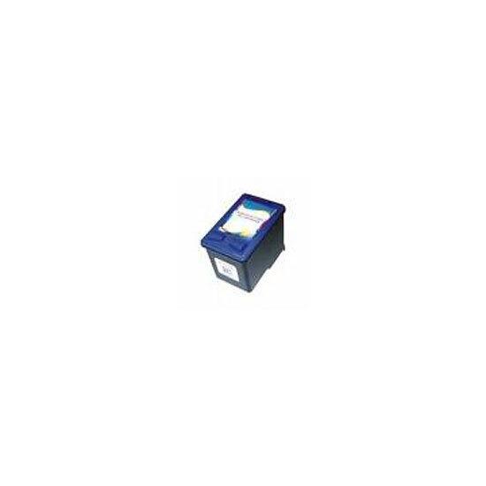 Compatible HP No 22 Colour ink cartridge