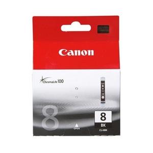 Photo of Canon CLI-8 Ink Cartridge