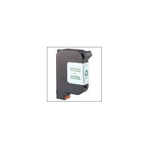 Photo of ST 51645A Refill HP Black Cartridge No 45 Ink Cartridge