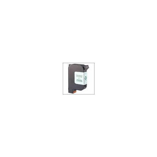 ST 51645A Refill HP Black cartridge No 45