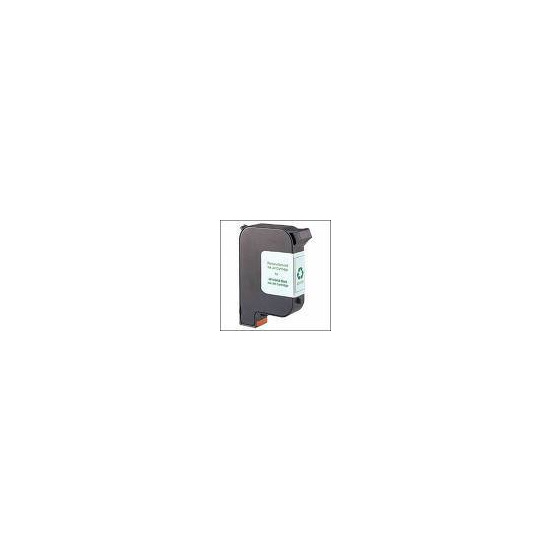 ST 51645A Refill HP Black cartridge No 45