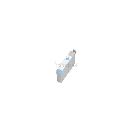 T0485 Compatible Light Cyan ink cartridge