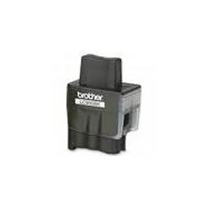 Photo of LC900B Compatible Black Ink C Artridge For Use In Place Of Ink Cartridge