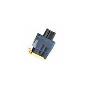 Photo of LC900C Compatible Cyan Ink Ca RTRIDGE For Use In Place Of L Ink Cartridge