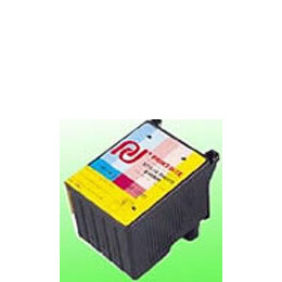 Compatible T027401 Colour cartridge Reviews
