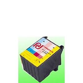 Compatible T027401 Colour cartridge Reviews