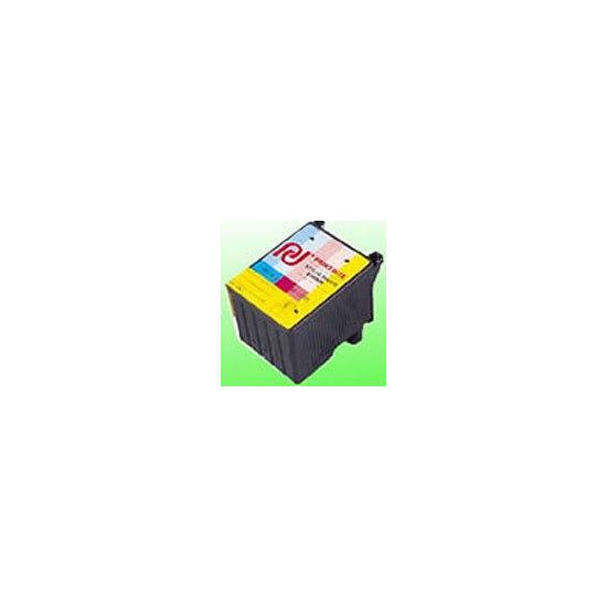 Compatible T027401 Colour cartridge