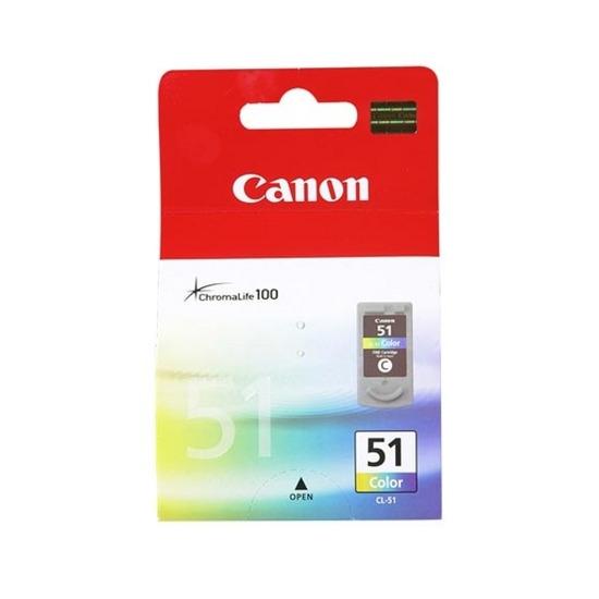 CANON CL51