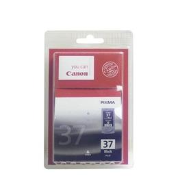 Canon PG37 Black Reviews