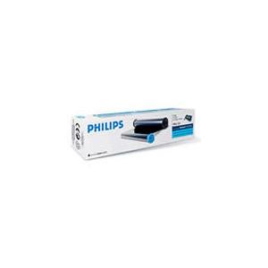 Photo of Philips PFA351 Black Thermal Ribbon Printer Accessory