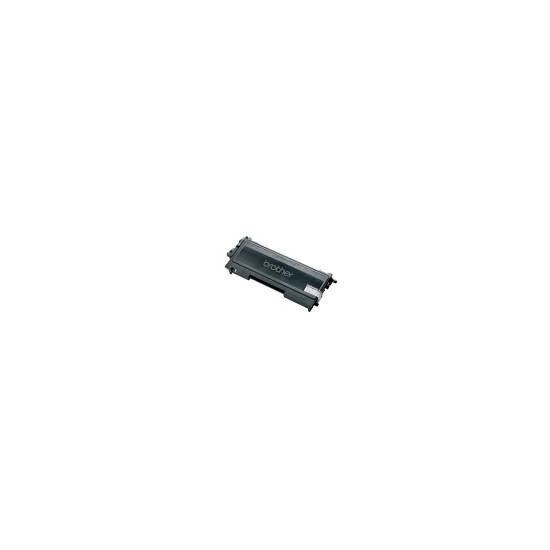 Brother TN-2000 black toner cartridge