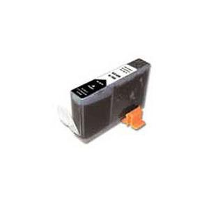 Photo of Canon Ink Cartridge BCI6 Black Ink Cartridge