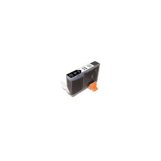 Canon Ink Cartridge BCi6 Black