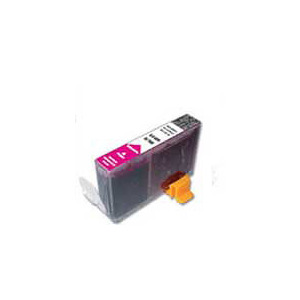 Photo of Compatible Canon Magenta Ink Tank For BCI3 / BCI6 Ink Cartridge