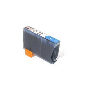 Photo of Compatible Canon BCI 3 / 6 Cyan Ink Tank Ink Cartridge