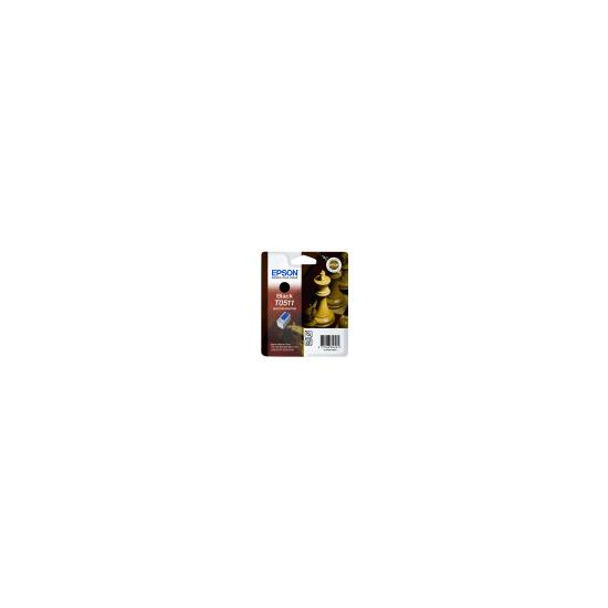 Epson Stylus 740-800-1520 Black Ink Cartridge