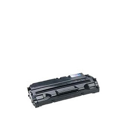 ML1710D3 Refilled (recycled) Toner Cartridge Reviews